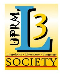 L3 will host First Annual Creative Writing Contest