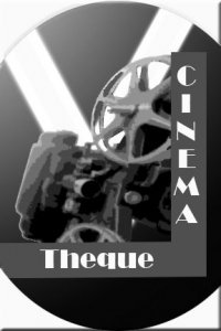 Cinematheque is run by students and presents rare films at no charge at UPRM