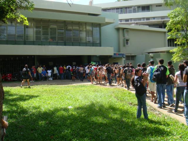 Mayaguez University Puerto Rico Chemistry of Puerto Rico Mayaguez in