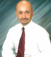 Dr. Iván Ríos Hernández also plagiarized a Cuban psychologist work about suicide. (Photo Credit: www.facebook.com/ivanrioshernandez.pr)