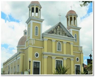 Mayagüez-Pueblo